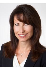 Denise England