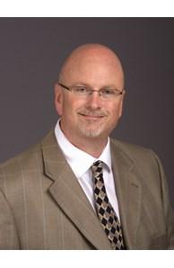 Tim Spires