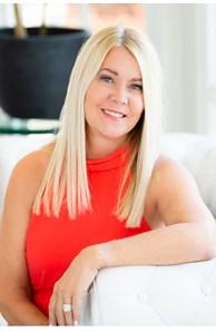 Laura Kempf