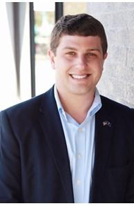Jacob Klarman
