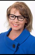 Sabrina Henne