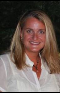 Julie Gustavson