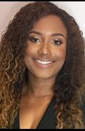 Erika Nwokedi