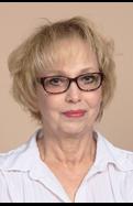 Linda Gibson