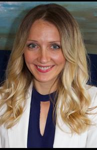 Jelena Roberts