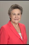 Ellen Marcum