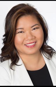 Gwen Chen