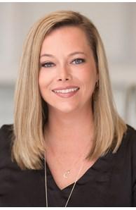 Jennifer Carawan