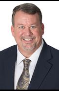 Gregg Pinner