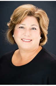 Erika Moerman