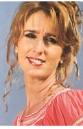 Cindy Shepherd