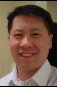 Brett Hwang