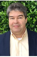 Jim Abell