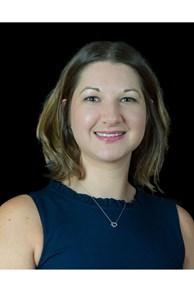 Elizabeth Koontz