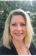 Kelley Kazmierczak