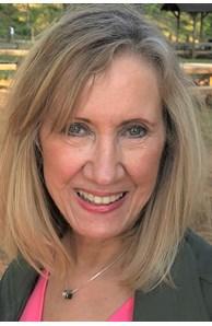 Renee Zeide