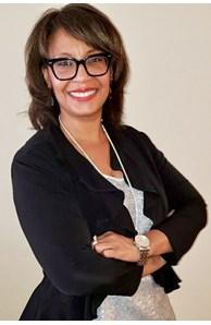 Sheila Smitherman
