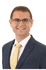 Bryan Emery