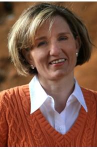 Regina Dickerson