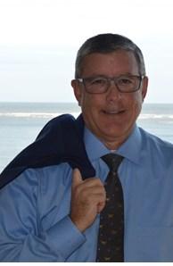 Ken Dhans