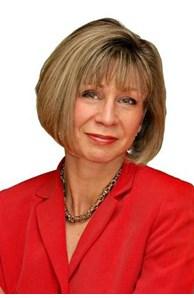 Nina Hollander