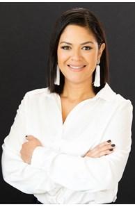Kelly Giraldo