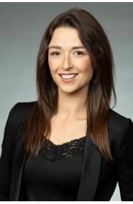 Julie Itskovska