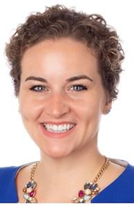 Bethany Mallach