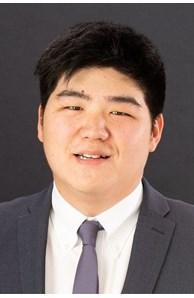 Josh Hong