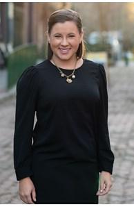 Cassie Gagliardi