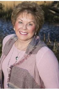 Carol Mennona