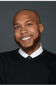 Terrell Shaw