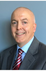Steven Grant