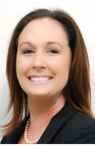 Erin Dennis