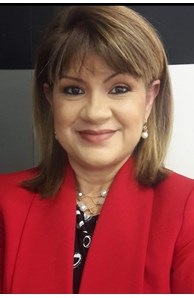 Wanda Maldonado