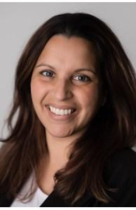 Sara L'Heureux