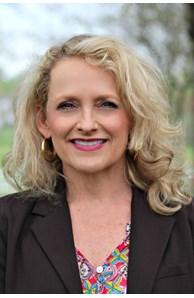 Angela Walker