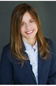 Stephanie Riviere