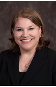 Lisa Loesel