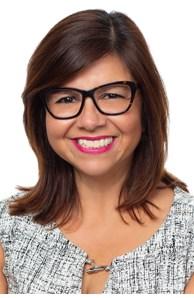 Claudia Dunayer