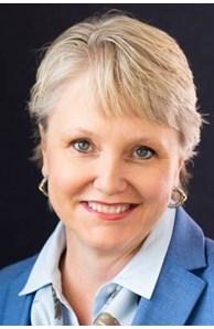 Lynne Goodwin
