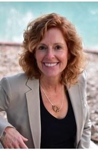 Debbie Roland