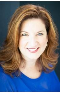 Whitney Clancey