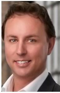 Donavon Mathiesen-Miller