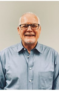 Jerry Brightbill