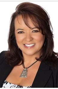 Teresa Polson