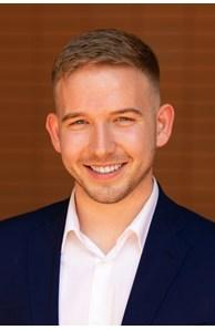 Kyle Engborg