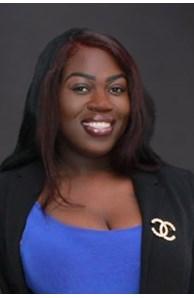Claudia Charles