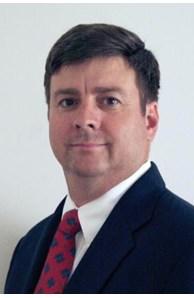 Mike VanVoorhis