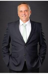 Robert Janezic